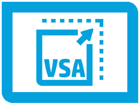 HPE StoreVirtual VSA