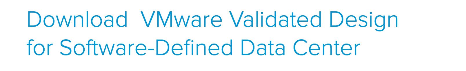 vmware data center virtualization fundamentals ebook pdf