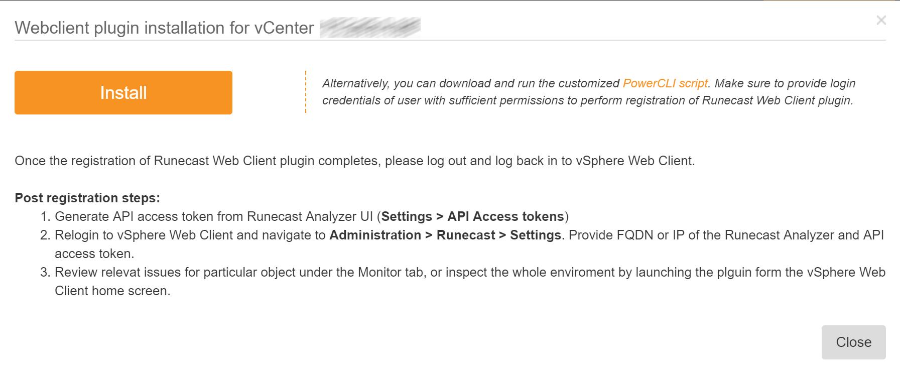 2018-01-03-14_16_18-Runecast-_-Web-client---1.6.4.0