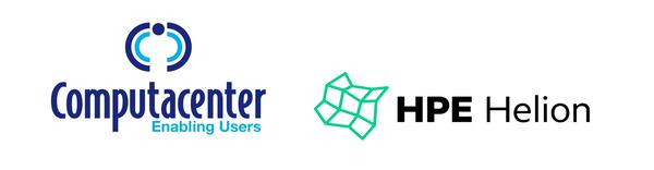 Computacenter : HPE Helion Partner Success Story