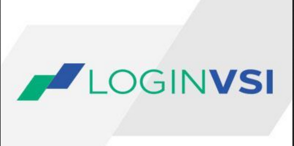 Paul Bray invité du blog LoginVSI