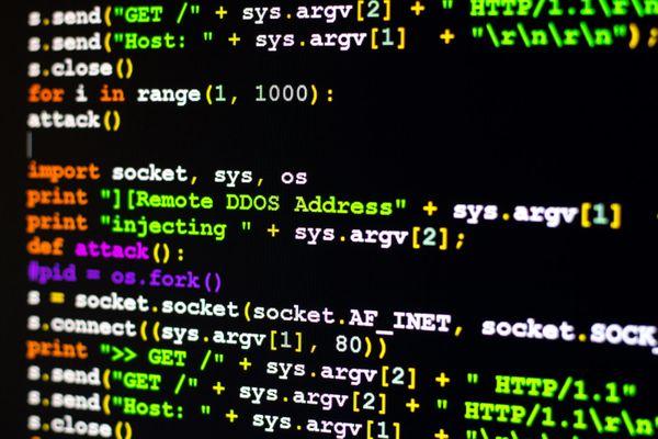 L'attaque DDOS de Github expliquée